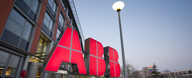 Abb Tampere
