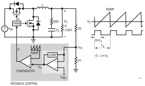 Logic Signal Voltage Levels in addition Op  Lm741 Tester Circuit additionally Ic 4017 Decade Counter in addition Tp4056 Schematic Circuit Diagram additionally Contactless Digital Tachometer Using 8051 Microcontroller. on low voltage circuit diagram