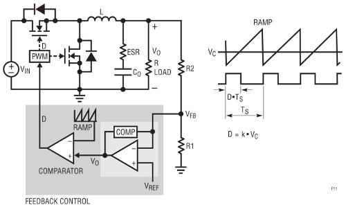 Lm386 Typical Applications Circuit Controlcircuit Circuit Diagram