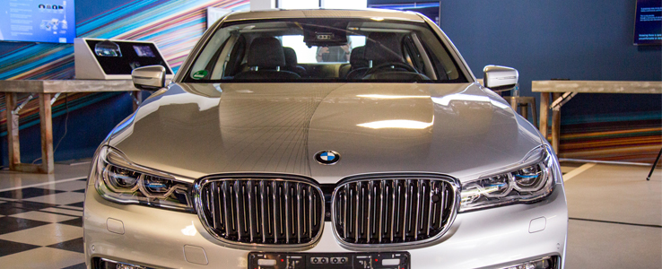 "bmw problem statement and situational analysis Whether it is a business or a consumer being studied, data about its experiences are collected at ""touch points"": instances of direct contact either with the product or service itself or with representations of it by the company or some third party."