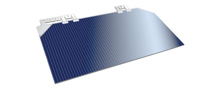 Evertiq Solaero Expands Satellite Solar Panel Manufacturing