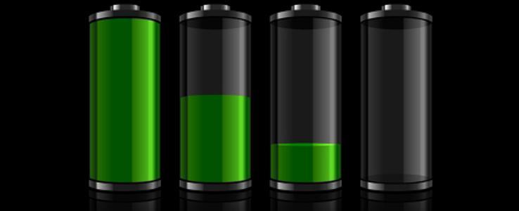 Evertiq - XALT Energy adding jobs to meet demand for batteries